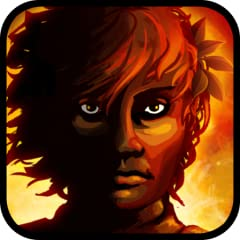 Play through the circles of Hell on your Android Enjoy 121 levels with riddles, achievements, and more Enter a world of rich graphics and compelling story