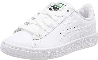 حذاء باسكيت كلاسيك ال اف اس - بي اس الرياضي من بوما