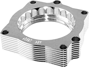 aFe Power Silver Bullet 46-32005 Dodge Throttle Body Spacer