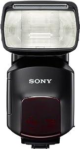 Sony HVLF60M Flash