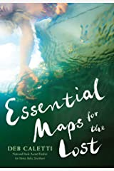 Essential Maps for the Lost Kindle Edition