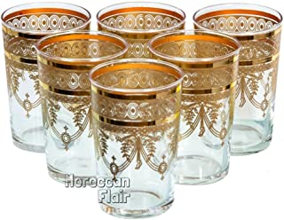 Best moroccan tea table Reviews