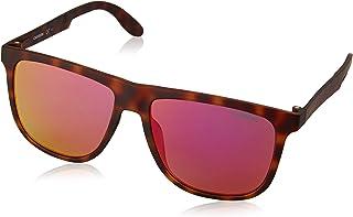 86a0c3442 Amazon.it: occhiali da sole/ - Carrera