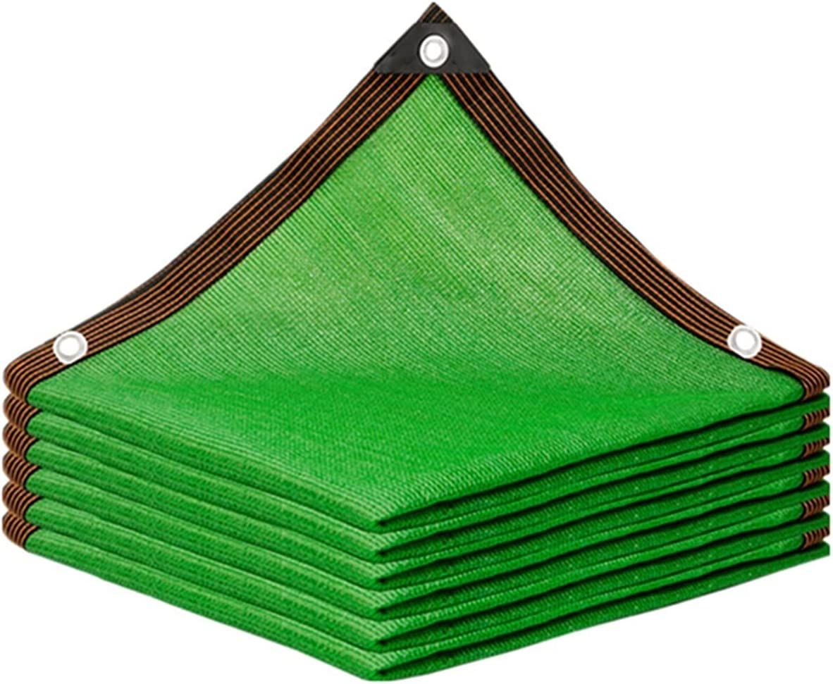 Needle Shade Net Latest item Outdoor Garden New products, world's highest quality popular! Cloth Sunscreen Car Sha Sunshade