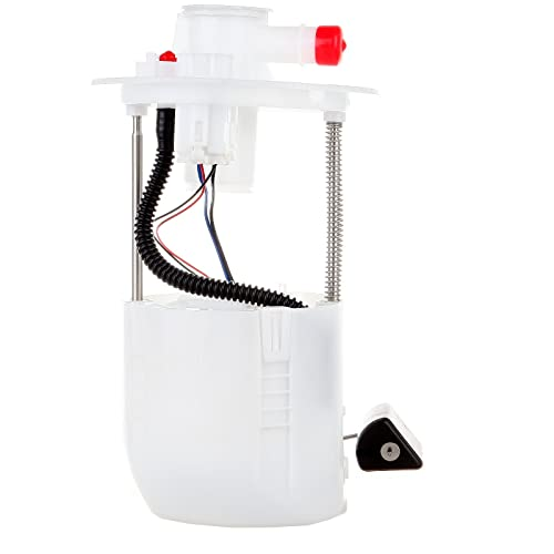 Toyota Fuel Pump: Amazon com