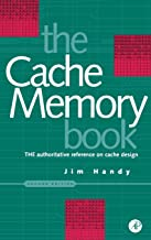 Best the cache memory book Reviews