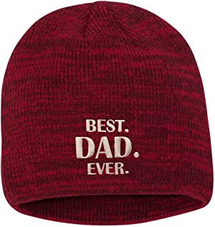 2dac66f2dab Amazon.com  Relatives   Family - Beanies   Knit Hats   Hats   Caps ...