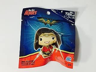 Wonder Woman Pint Size Heroes FUNKO DC Comics