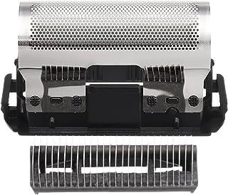 Amazon.es: Cabezales de repuesto para afeitadoras eléctricas ...