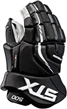 STX Surgeon 500 Junior Ice Hockey Gloves