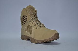 حذاء برباط للرجال من باتيس