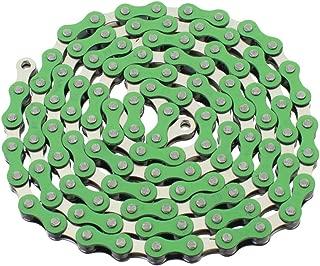 Best bmx green chain Reviews