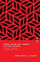 Best the israel of god church Reviews