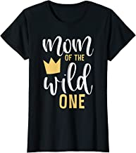 parents of the birthday girl shirts