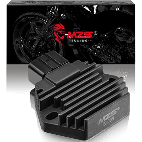 Honda Motorcycle Parts: Amazon com
