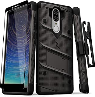 Best coolpad phone cases Reviews