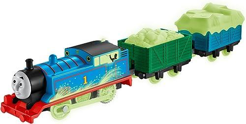 diseño único Fisher-Price Fisher-Price Fisher-Price Thomas the Train TrackMaster Search & Rescue Dark Thomas by Fisher-Price  a la venta