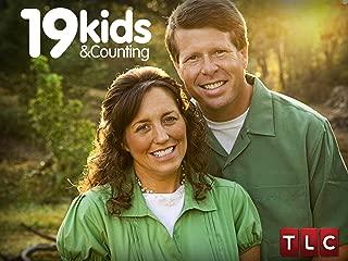 19 Kids and Counting Season 4
