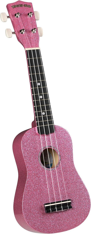 Long Beach Mall Diamond Head DU-140 Hot Rod Bargain Series - Pink Bubblegum