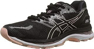 Asics Gel Nimbus 20 Kadın Spor ayakkabı