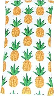 Best pineapple sunglass case Reviews