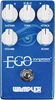 Best beaspire compressor pedal Reviews