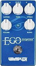 Ego Compressor ギターエフェクター