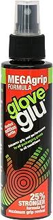 グローブグル(Gloveglu) gloveglu MEGAgrip Formula グローブグル GKグローブ サッカー 900103 120ml