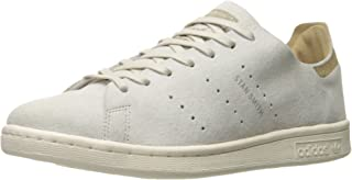 adidas Originals Kids' Stan Smith Fashion J Sneaker