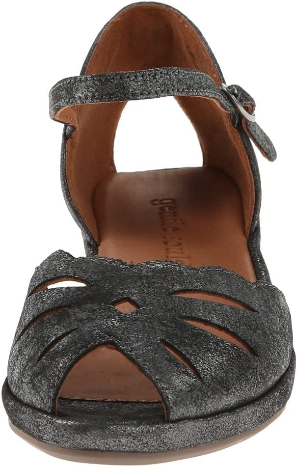 Gentle Souls by Kenneth Cole Lily Moon | Women's shoes | 2020 Newest