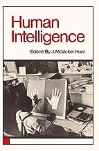Human Intelligence (English Edition)