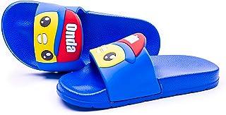 Onda Slides Slipper For Kids