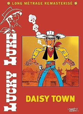 Lucky Luke//Daisy Town