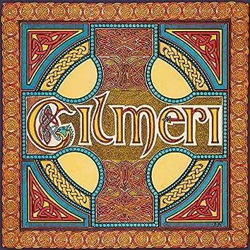 Cilmeri
