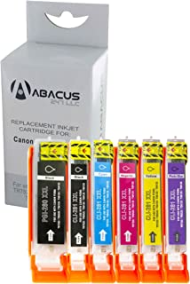 Best abacus ink cartridges Reviews