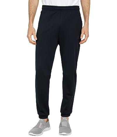 Oakley Foundational Training Pants Men