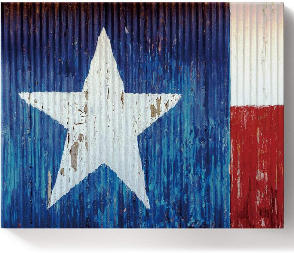 67% OFF of fixed price Paint by Numbers Sale price Kits Star Flag DIY Oil Painting Blue Red White