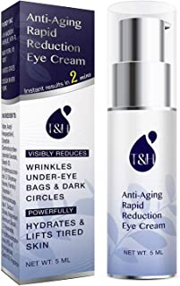 Best instant eye makeup remover Reviews