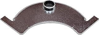 Dorman C92389 Rear Passenger Side Parking Brake Cable for Select Dodge Models