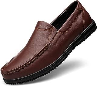 Amazon.es: Magnanni: Zapatos y complementos