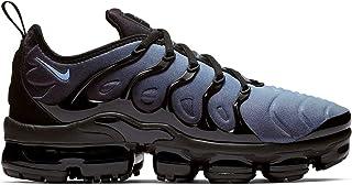 8fd69cc1e6e92 Amazon.com: Nike Air Vapormax Plus: Clothing, Shoes & Jewelry