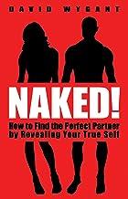 Naked!