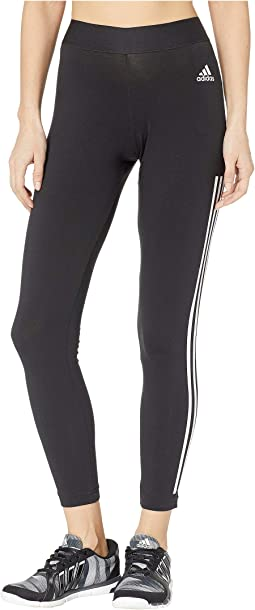 Must Have 3-Stripe Tights