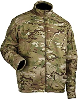 Best wild things tactical low loft jacket Reviews