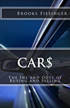 Car$: The Ins and Outs of Buying and Selling