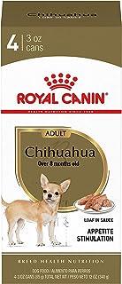 Royal Canin Health Nutrition Chihuahua