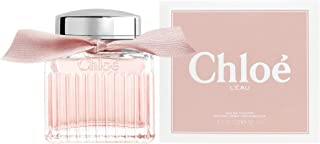 Chloe L'Eau Eau de Toilette 1.6 oz / 50 ml Spray For Women
