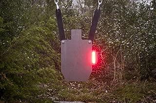 MagnetoSpeed T1000 Gen 2 Target Hit Indicator