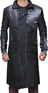 adam jensen coat