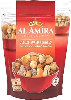 Al Amira Deluxe Mixed Kernels, 300 gm (Pack of 1)